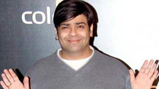 Kiku Sharda Thinks 'Angrezi Medium' Didn't Get A Proper Release