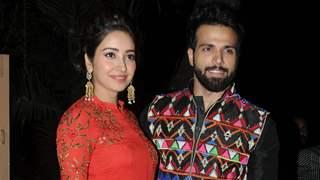 Pavitra Rishta fame couple Asha Negi and Rithvik Dhanjani rumoured to Split!