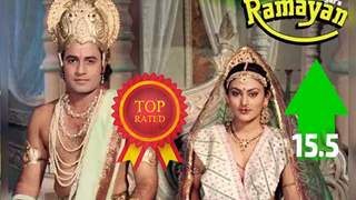 Decoding Why 'Ramayan' Fetches Astronomical Numbers Even In Today's Times