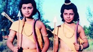 Swwapnil Joshi Reminisces His First Ever Role as Kush in Uttar Ramayan; show to Rerun on Doordarshan