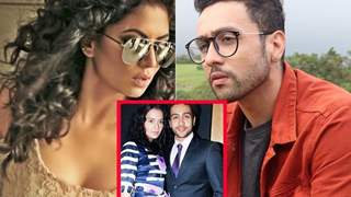 Adhyayan Suman Reacts to Kavita Kaushik's Tweet about Kangana Ranaut