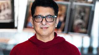 Sajid Nadiadwala proves to be the only Producer who is successful across all three platforms!
