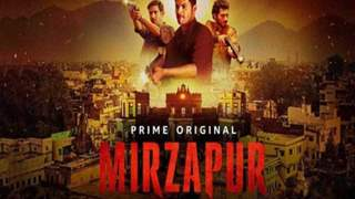FINALLY! Mirzapur 2 Gets A Release Date