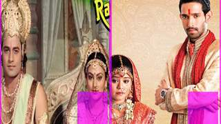 TRP Toppers: 'Baba Aiso Varr Dhundo' Makes an Entry; 'Ramayan' Fetches Big Numbers Again!
