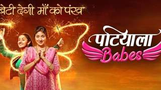 Despite Abrupt Ending, Patiala Babes Producers Supports Workers & Creative Unit till the Lockdown Ends!