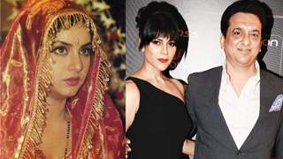 Warda Khan on Sajid Nadiadwala's Ex-Wife Divya Bharti: I have Not Tried to Replace her, My Kids call her Badi Mummy