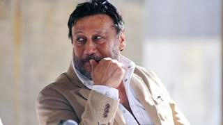 'My Mom-Dad-Brother Died and now I will Die': Jackie Shroff Explains the Harsh Reality of Life