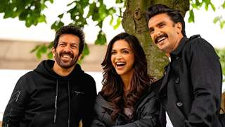 Kabir Khan Confirms they were Offered a Whooping Amount; Reveals Why they said NO to Released 83 on OTT