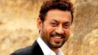 Irrfan Khan Passes Away at the age of 53; Industry Losses its Gem...