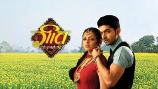 Drasthi Dhami and Gurmeet Choudhary's Geet Hui Sabse Parayi back on screen...