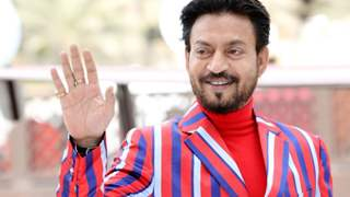 """I trust, I have surrendered""; Irrfan Khan's Spokesperson's Official Statement: 'It's Very Painful to Bring this News to Everyone'"