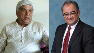 Javed Akhtar Slams Pakistani-Canadian journalist Tarek Fatah by questioning him about the Quran!