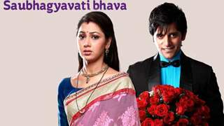 Apart from Geet Hui Sabse Parayi, Dil Se Di Dua Saubhagyavatibhava to re-run on New GEC Channel Shemaroo TV