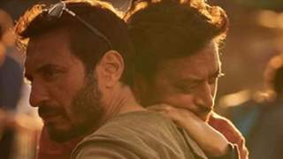 'We Laughed about you Dying', Angrezi Medium Director Homi Adajania's Moving Note for Irrfan Khan