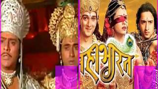 TRP Toppers: The Clash of Old & New 'Mahabharat' Begins!