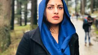 After Kalla Sohna Nai with Asim Riaz, Himanshi Khurana's new song is OUT
