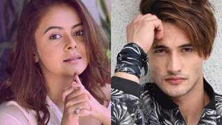 Devoleena Bhattacharjee Is All Praises For BB 13 fame Asim Riaz; Calls Him A Gentleman