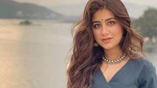 Aditi Bhatia Speaks About Initiating The Procedure Of Returning To India