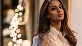 Erica Fernandes Discusses Birthday Plans And More