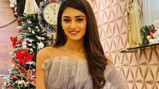 Erica Fernandes goes off Social Media on Birthday!