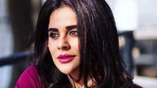 Sara Arfeen Khan Reminisces Ramadan Celebration A Year Before The Lockdown & Shares Her Sehri and Iftar Ritual