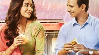 Baarish 2: Asha Negi and Sharman Joshi's Tale Lacks Spice But Is Like Maa Ke Haath Ka Khanna - Filled With Love