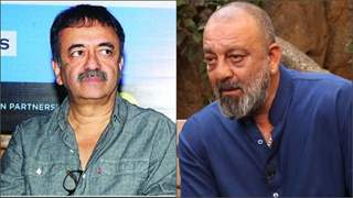 'Ask Raju and Let Me Know if he has Any Plans': Sanjay Dutt on Munna Bhai Sequel
