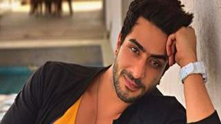 Yeh Hai Mohabbatein fame Aly Goni Undergoes Surgery Amid Lockdown