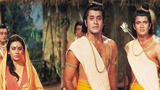 'Ramayan' To Once Again Start Re-running On a New Channel, Star Pravah