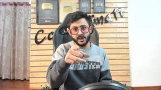 #JusticeForCarry Trends, CarryMinati's YouTube vs TikTok Taken Down
