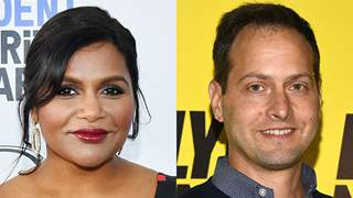 'Legally Blonde 3' To Have Mindy Kaling, Dan Goor as Writers