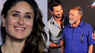 Shahid Kapoor Got So Inspired that he Inspired Kareena and She as Well Gave Up Eating Meat