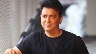 Sajid Nadiadwala Comes to the Rescue of a Light-man who had to See the Worst Days of his Life