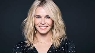 Chelsea Handler Handed a Comedy Stand-Up Special at HBO Max