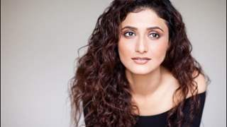 Ragini Khanna on her Character in Ghoomketu: She is a very homely, beautiful and a Strong character!
