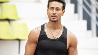 Filmmakers Cast Tiger Shroff with the Only Purpose of Doing Franchise Films with him!