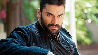 Nikitin Dheer On His Character In 'Raktanchal'