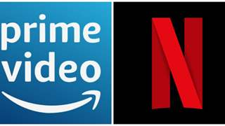 Netflix & Amazon Prime shows to not go under Budget Control!