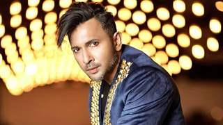 Terence Lewis on his online Dance Camp Adda 2.0: We didn't realise that we were touching so many hearts!