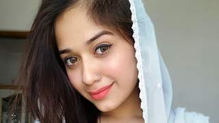 Jannat Zubair Rahmani: We are not celebrating Eid this year; None of us are wearing new clothes