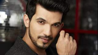Arjun Bijlani's building gets sealed!