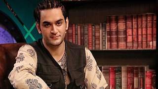 After Arjun Bijlani, Vikas Gupta's Building gets Sealed!
