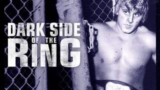'Dark Side Of The Ring' Season 2 Becomes The Highest-Rated Show Ever