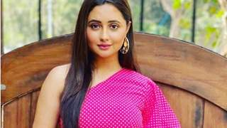 Rashami Desai On The Unfortunate Ending of Her Character in 'Naagin 4'