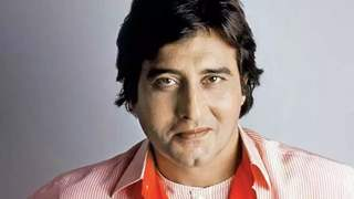 'I am No Saint as far as Women are Concerned': When Vinod Khanna made Startling Statements about Needing Physical Pleasures