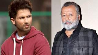 'For a Father to Separate from his Son is Not Easy': Pankaj Kapoor on Strengthening his Bond with Son Shahid Kapoor post Divorcing Neelima Azeem