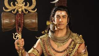 Tarun Khanna: I was apprehensive about the Shiv Tandav dance & had initially declined to do it!