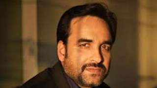 Pankaj Tripathi on OTT release of films!