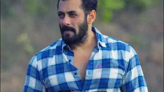 Salman Khan Shocks Everyone with his Unstoppable Attitude; Extends Help to Mumbai Police Now