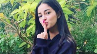 Ananya Panday Reveals Three Gossip Girls of Bollywood, says 'They Know Everything'